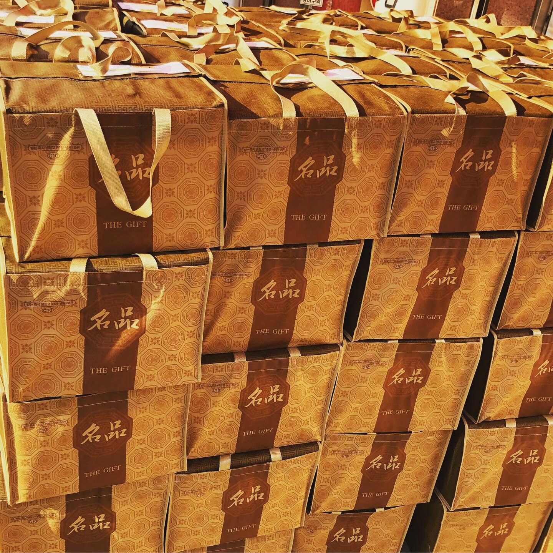 홈쇼핑la갈비,소갈비,la갈비,LA갈비,소찜갈비,구이용갈비,찜용갈비,갈비선물세트,명절갈비,갈비,찜갈비